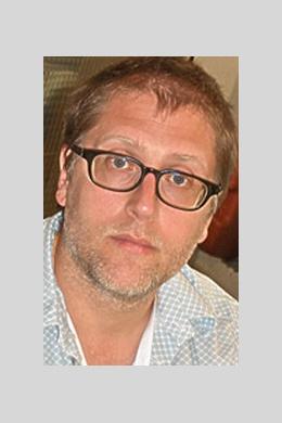 Хуан Диего Соланас