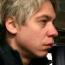 Сергей Дышук