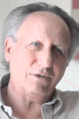 Питер Уэрнер