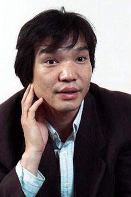 Ха Чжэ Ён