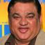 Patel, Harish