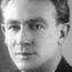 Larionov, Anatoli