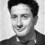 Пол Бисцилиа
