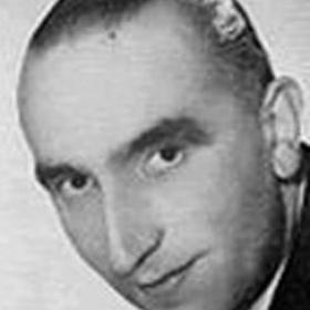 Бернар Мюссон