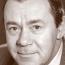 Валерий Носик