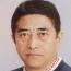 Suzuki, Masayuki