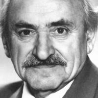 Эммануил Геллер