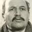 Иван Янчев
