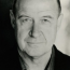 Дэвид Хорович