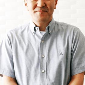 Нукумидзу Ёити
