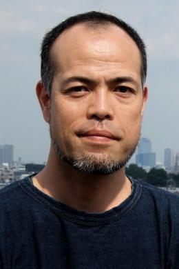 Танака Ёджи