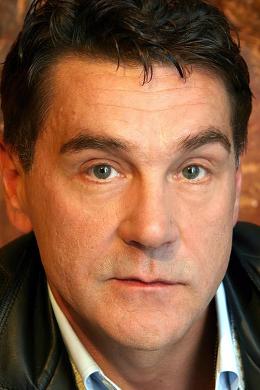 Сергей Маковецкий
