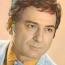 Арчил Гомиашвили
