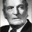 Николай Горлов