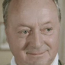 Tomaschewsky, Joachim