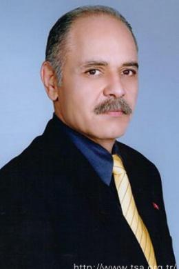Демир Карахан