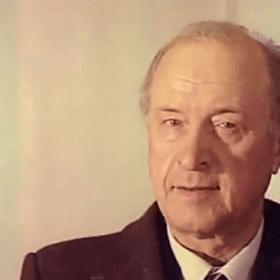 Вадим Захарченко