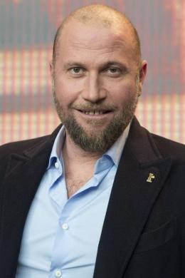 Франсуа Дамиенс