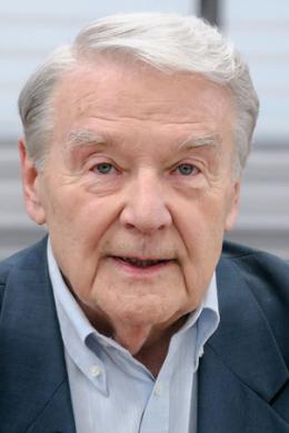 Леонард Петрашак