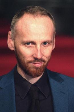 Юэн Бремнер