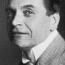 Альберт Бассерманн