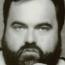 Уолтер Олкевич