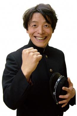 Симидзу Хироси