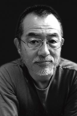 Кусида Кадзуёси