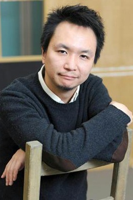 Нагацука Кейши