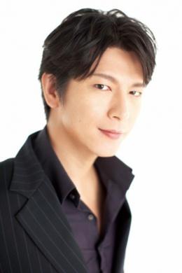 Ойкава Мицухиро