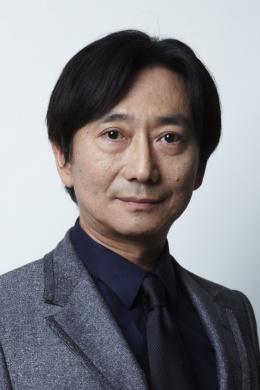 Ямазаки Хаджиме