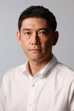 Сугимото Тэтта