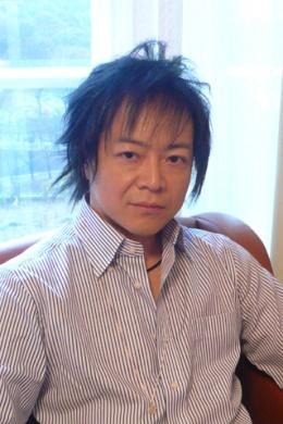 Сасаки Нозому