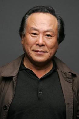 Чу Хён