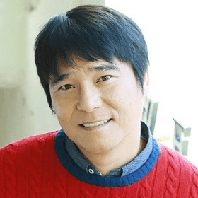 Им Чхан Чжон