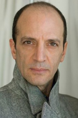 Карл Алакки