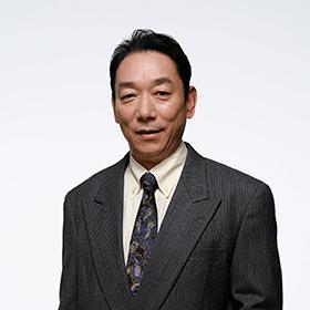Ишимару Кенджиро