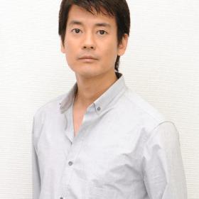 Карасава Тошиаки