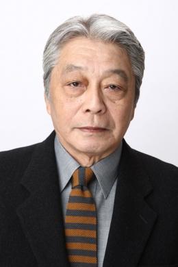 Кацубэ Нобуюки