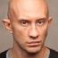 Петр Королёв
