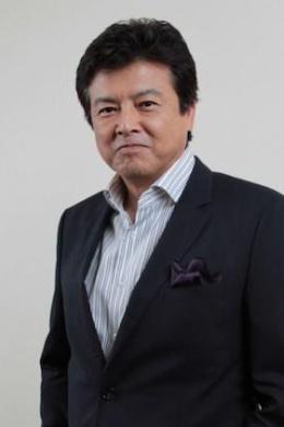 Миура Томоказу