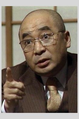 Канэко Нобуо