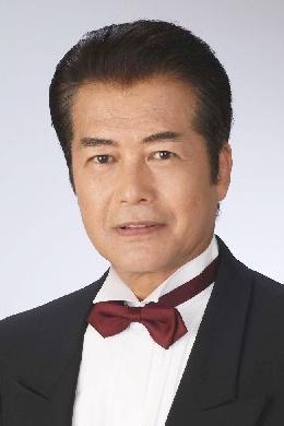 Онодэра Акира