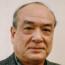Судзуки Мидзухо