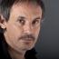 Garrido, Francesc