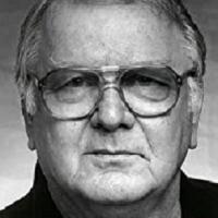 Olsen, Richard K.