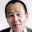 Иноэ Хирокадзу