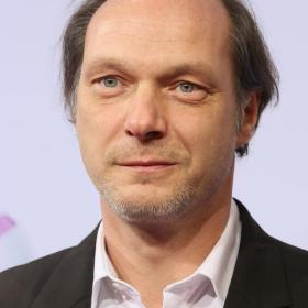 Мартин Брамбах
