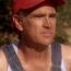 Bush, Billy Green