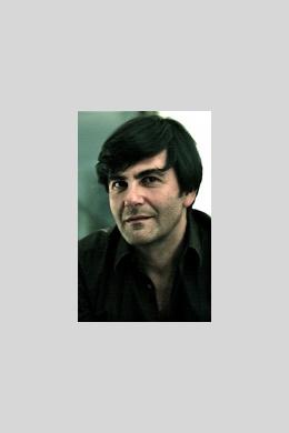 Марио Джордано